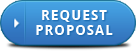 request-proposal_button.png
