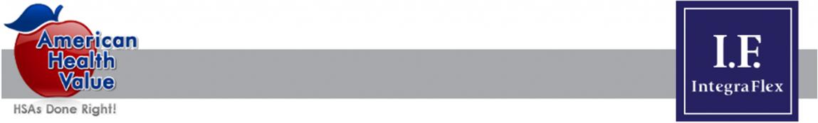 AHV_I.F. Online Forms Logo